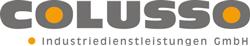 Colusso Industriedienstleistungen GmbH